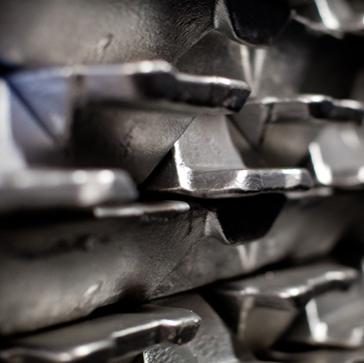 aluminum-5