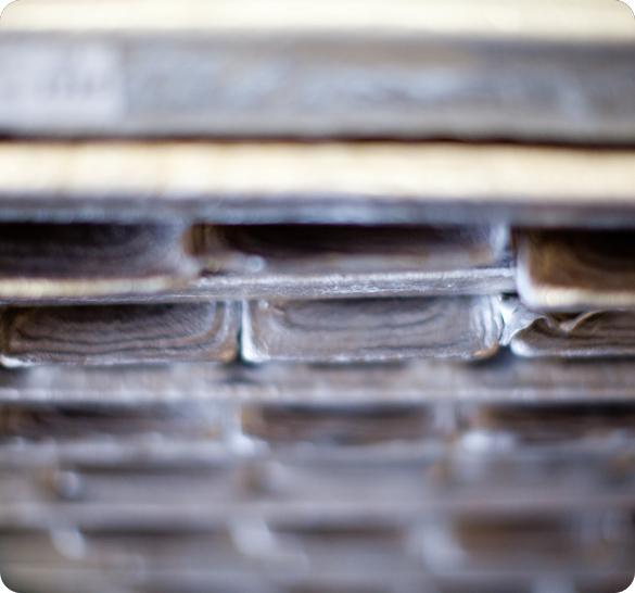 zinc casting alloys